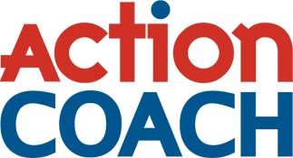 logo-actioncoach-desktop